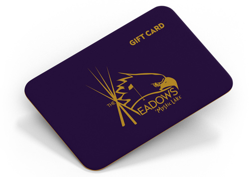 meadows-gift-card